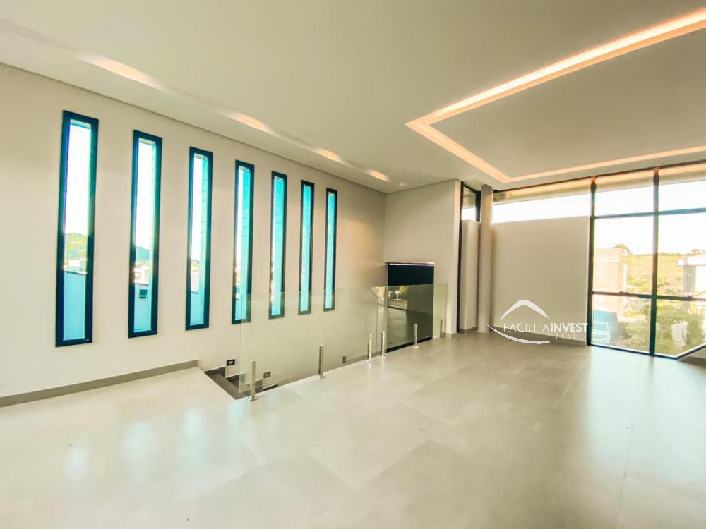 Comprar Casa Condomínio / Casa Condomínio em Ribeirão Preto R$ 2.500.000,00 - Foto 16