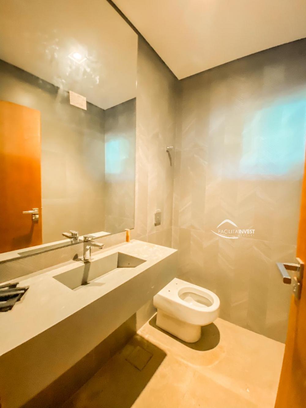 Comprar Casa Condomínio / Casa Condomínio em Ribeirão Preto R$ 2.500.000,00 - Foto 27