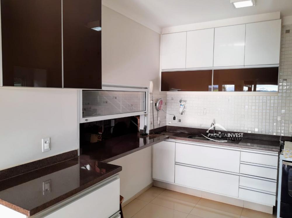 Comprar Casa Condomínio / Casa Condomínio em Ribeirão Preto apenas R$ 850.000,00 - Foto 3