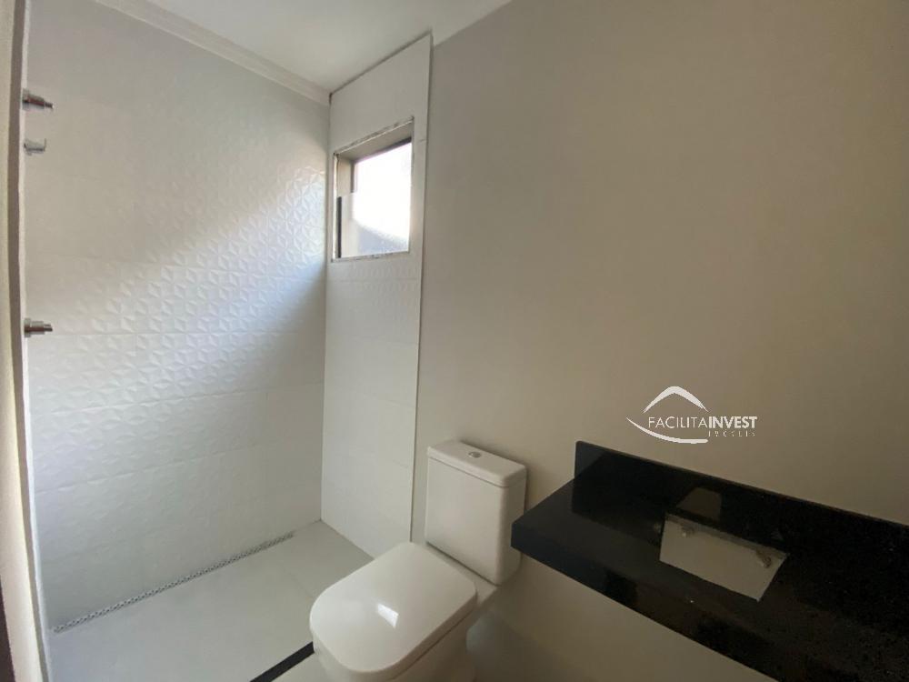 Comprar Casa Condomínio / Casa Condomínio em Ribeirão Preto R$ 2.400.000,00 - Foto 10