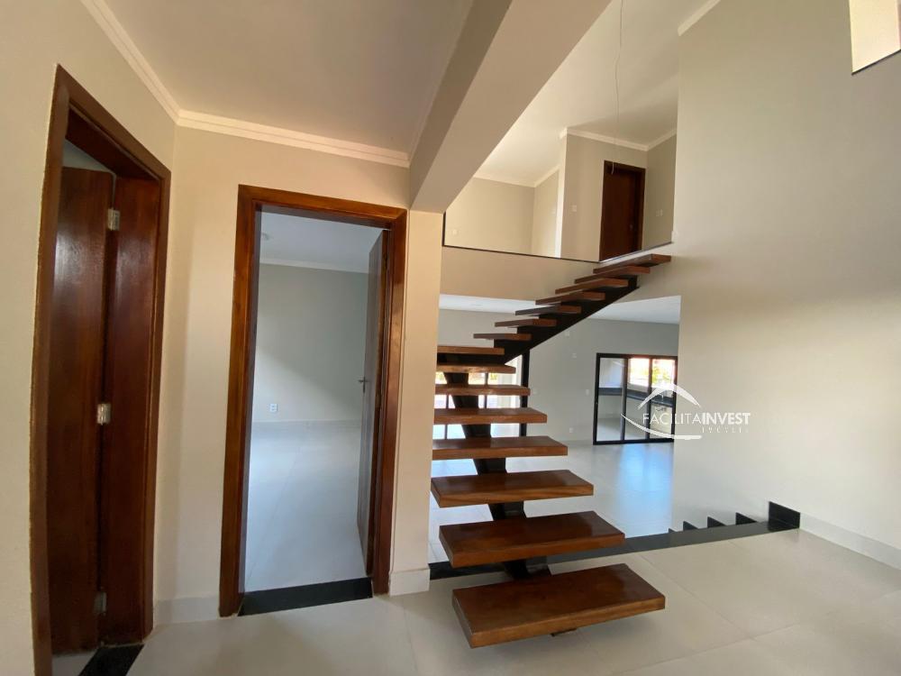 Comprar Casa Condomínio / Casa Condomínio em Ribeirão Preto R$ 2.400.000,00 - Foto 6