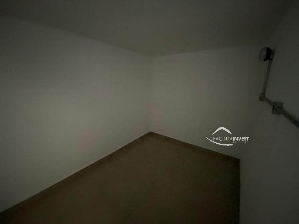 Comprar Casa Condomínio / Casa Condomínio em Ribeirão Preto R$ 2.400.000,00 - Foto 11