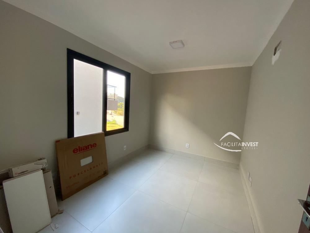 Comprar Casa Condomínio / Casa Condomínio em Ribeirão Preto R$ 2.400.000,00 - Foto 12