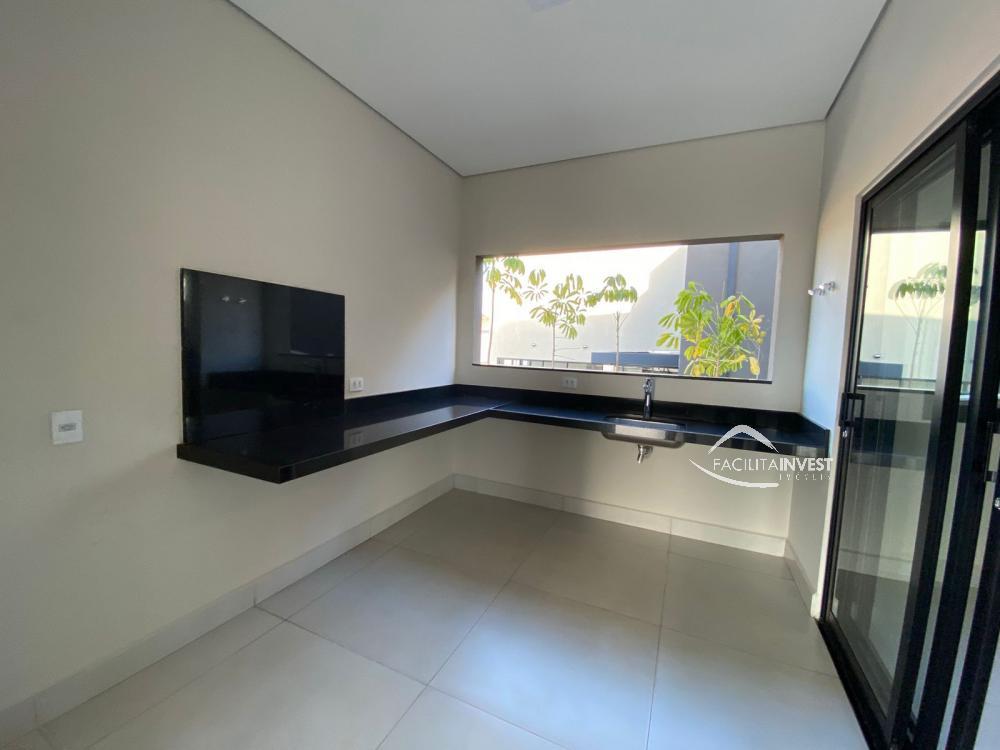 Comprar Casa Condomínio / Casa Condomínio em Ribeirão Preto R$ 2.400.000,00 - Foto 9