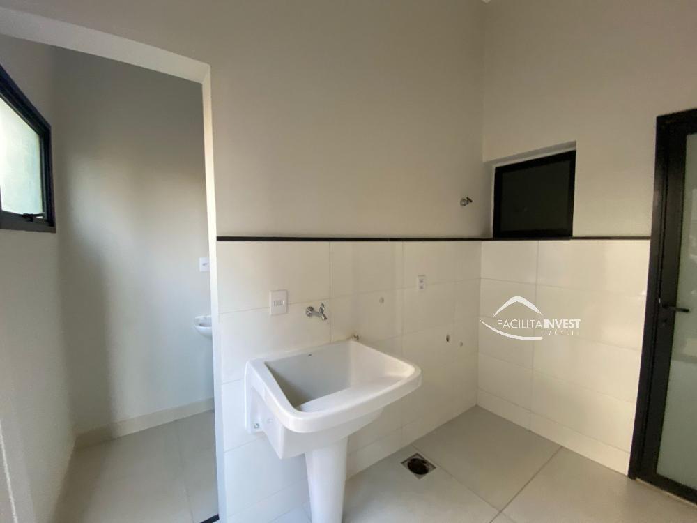 Comprar Casa Condomínio / Casa Condomínio em Ribeirão Preto R$ 2.400.000,00 - Foto 16