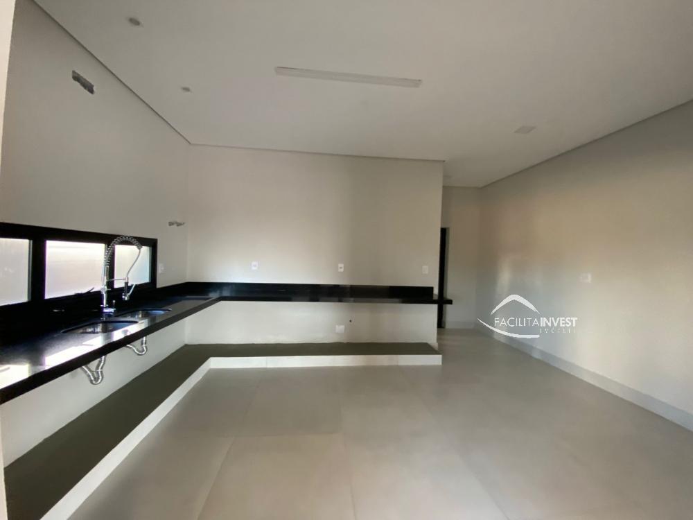Comprar Casa Condomínio / Casa Condomínio em Ribeirão Preto R$ 2.400.000,00 - Foto 18