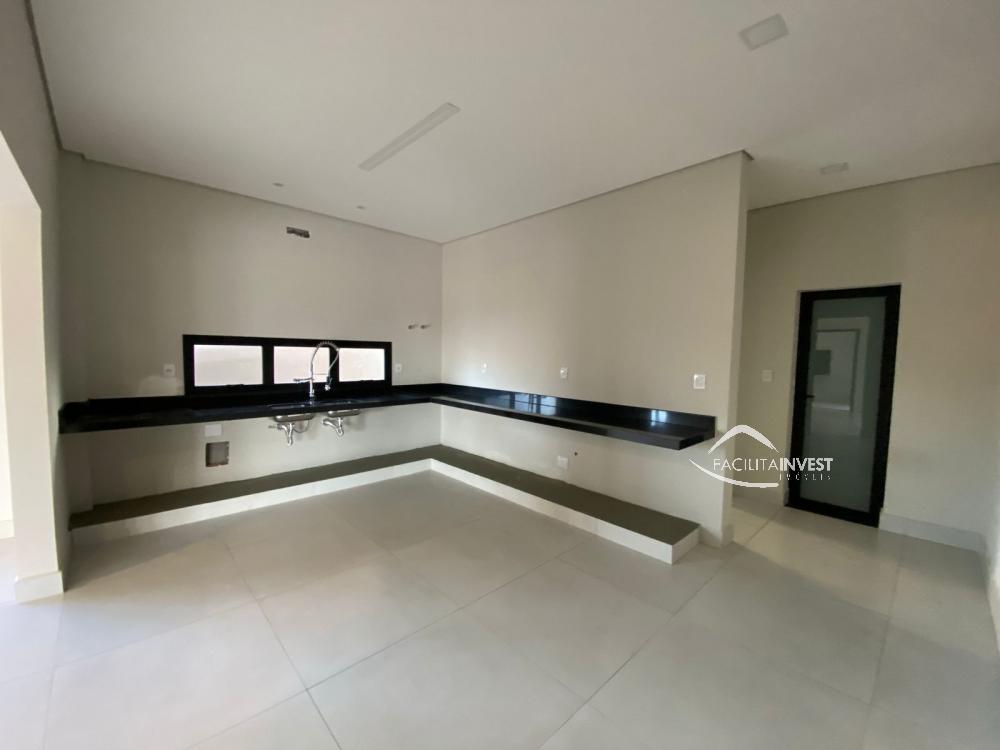 Comprar Casa Condomínio / Casa Condomínio em Ribeirão Preto R$ 2.400.000,00 - Foto 19