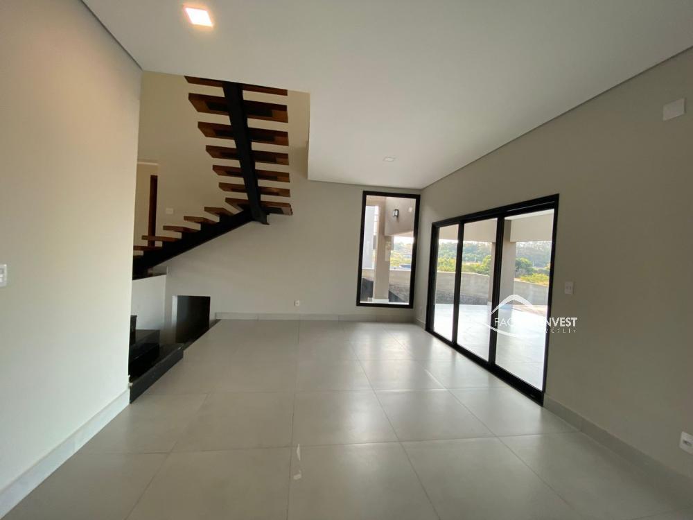 Comprar Casa Condomínio / Casa Condomínio em Ribeirão Preto R$ 2.400.000,00 - Foto 20