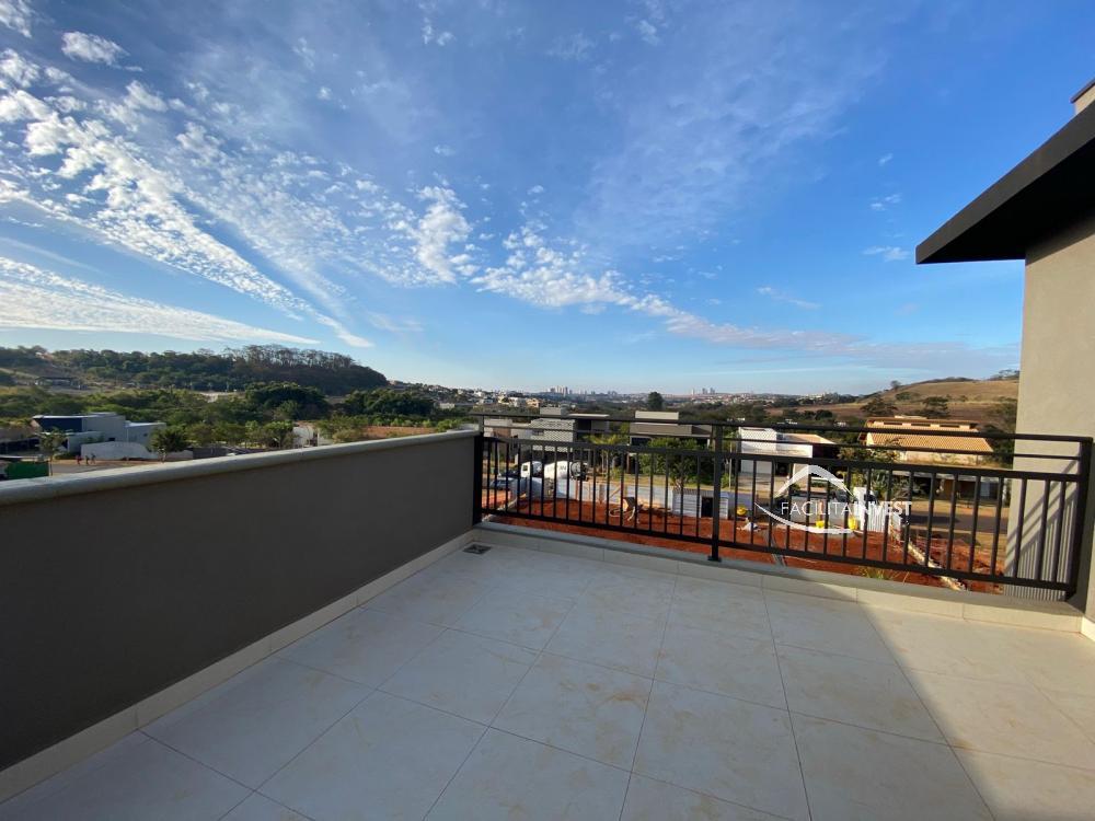 Comprar Casa Condomínio / Casa Condomínio em Ribeirão Preto R$ 2.400.000,00 - Foto 21