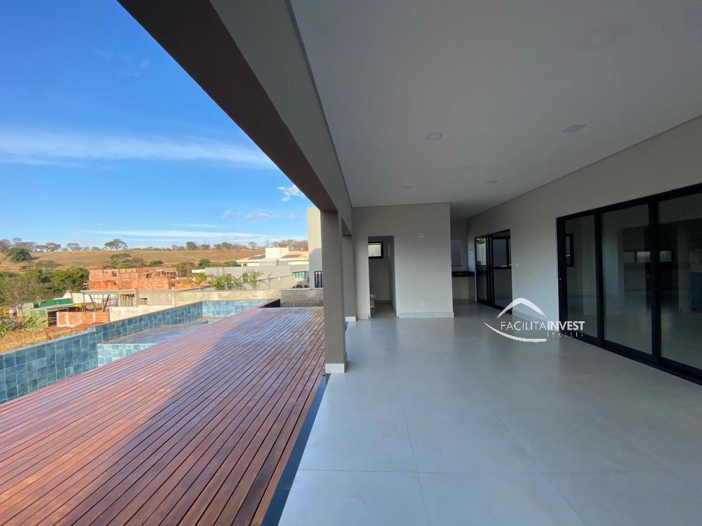 Comprar Casa Condomínio / Casa Condomínio em Ribeirão Preto R$ 2.400.000,00 - Foto 25