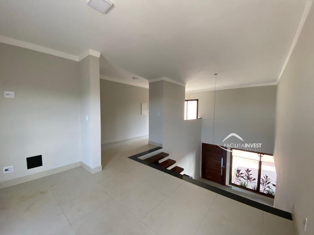 Comprar Casa Condomínio / Casa Condomínio em Ribeirão Preto R$ 2.400.000,00 - Foto 26