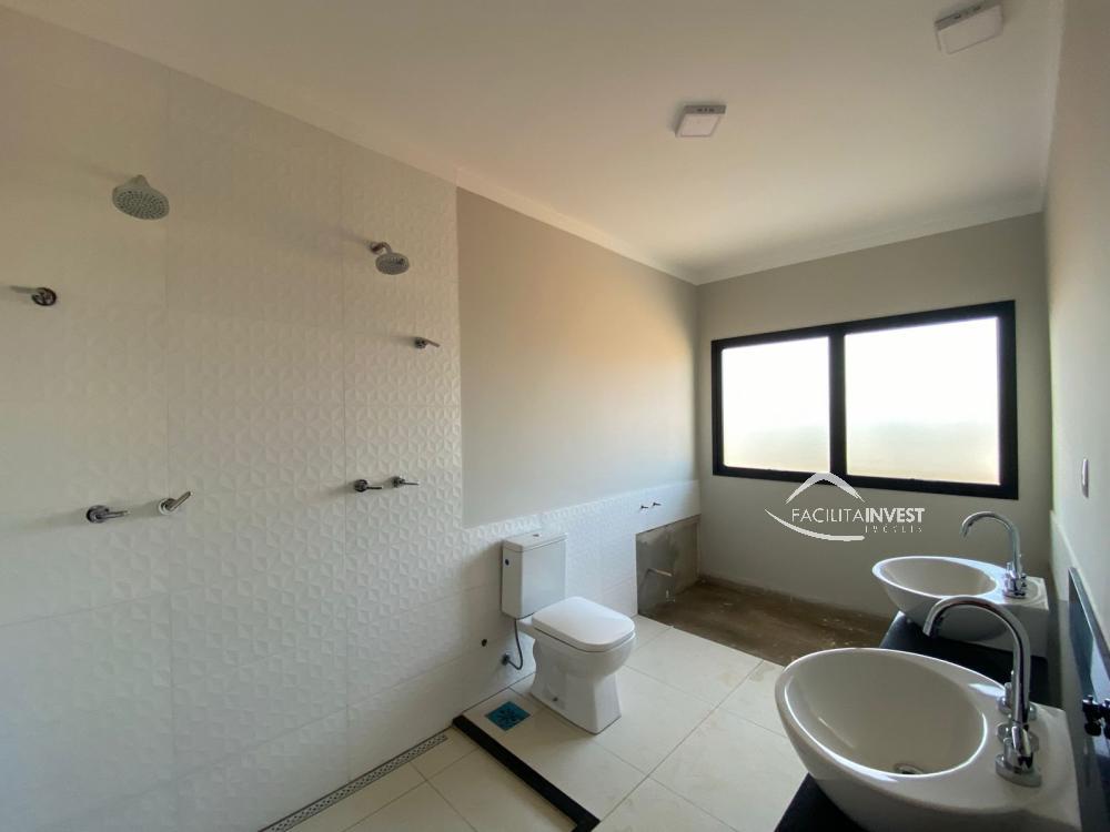 Comprar Casa Condomínio / Casa Condomínio em Ribeirão Preto R$ 2.400.000,00 - Foto 28