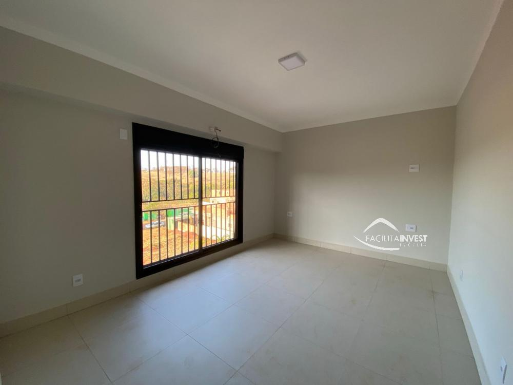 Comprar Casa Condomínio / Casa Condomínio em Ribeirão Preto R$ 2.400.000,00 - Foto 29