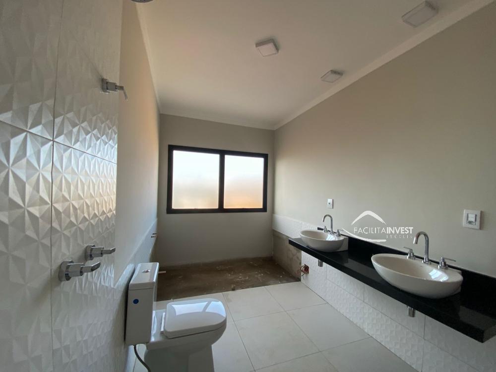 Comprar Casa Condomínio / Casa Condomínio em Ribeirão Preto R$ 2.400.000,00 - Foto 30