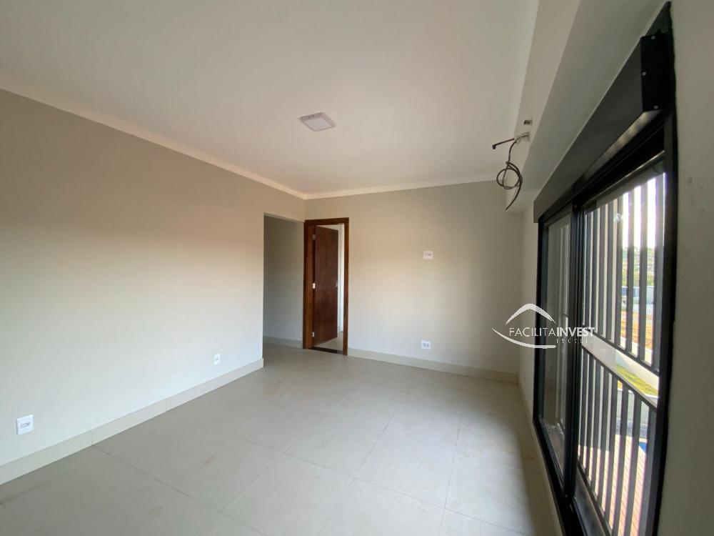 Comprar Casa Condomínio / Casa Condomínio em Ribeirão Preto R$ 2.400.000,00 - Foto 31