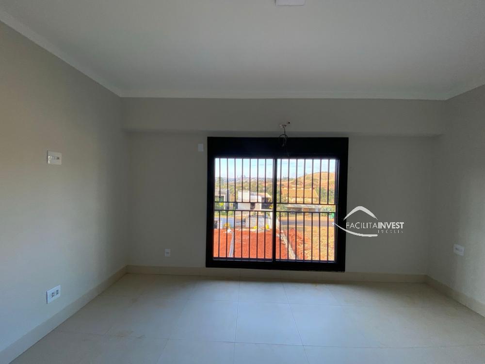 Comprar Casa Condomínio / Casa Condomínio em Ribeirão Preto R$ 2.400.000,00 - Foto 32