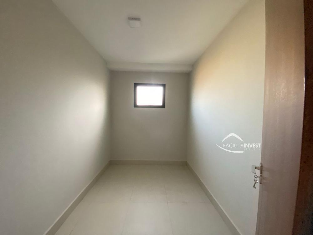 Comprar Casa Condomínio / Casa Condomínio em Ribeirão Preto R$ 2.400.000,00 - Foto 33