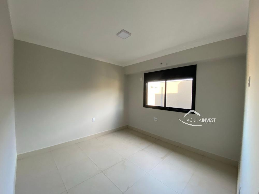 Comprar Casa Condomínio / Casa Condomínio em Ribeirão Preto R$ 2.400.000,00 - Foto 34
