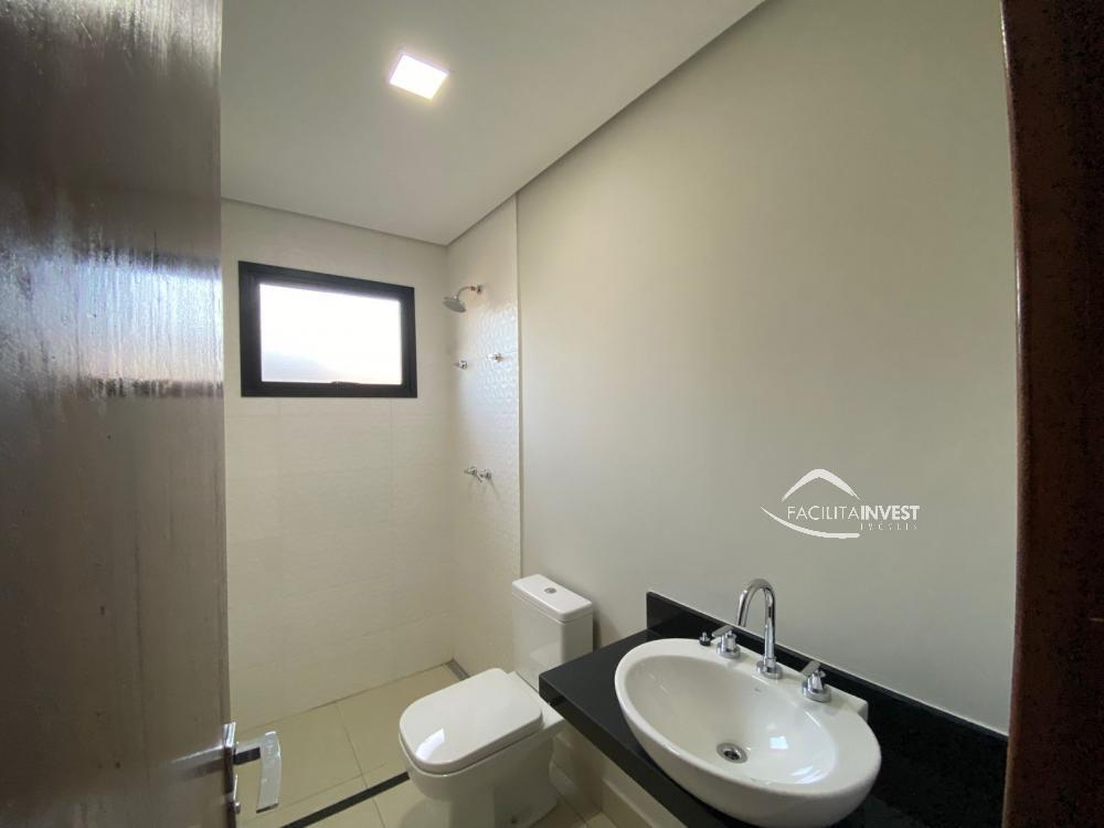 Comprar Casa Condomínio / Casa Condomínio em Ribeirão Preto R$ 2.400.000,00 - Foto 35