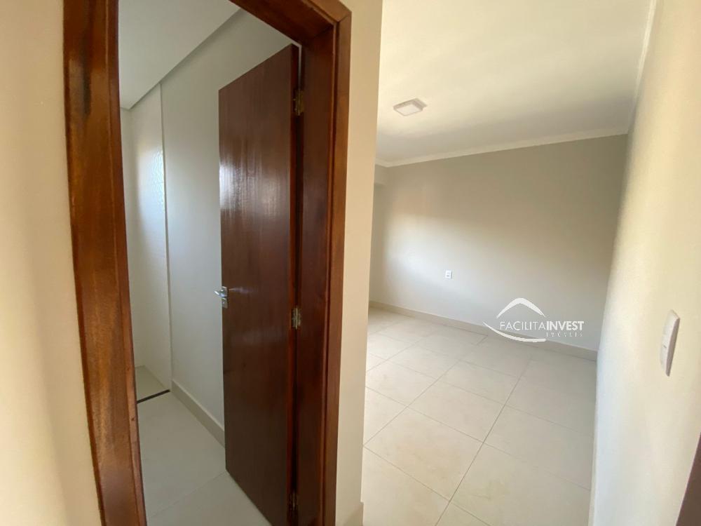 Comprar Casa Condomínio / Casa Condomínio em Ribeirão Preto R$ 2.400.000,00 - Foto 36
