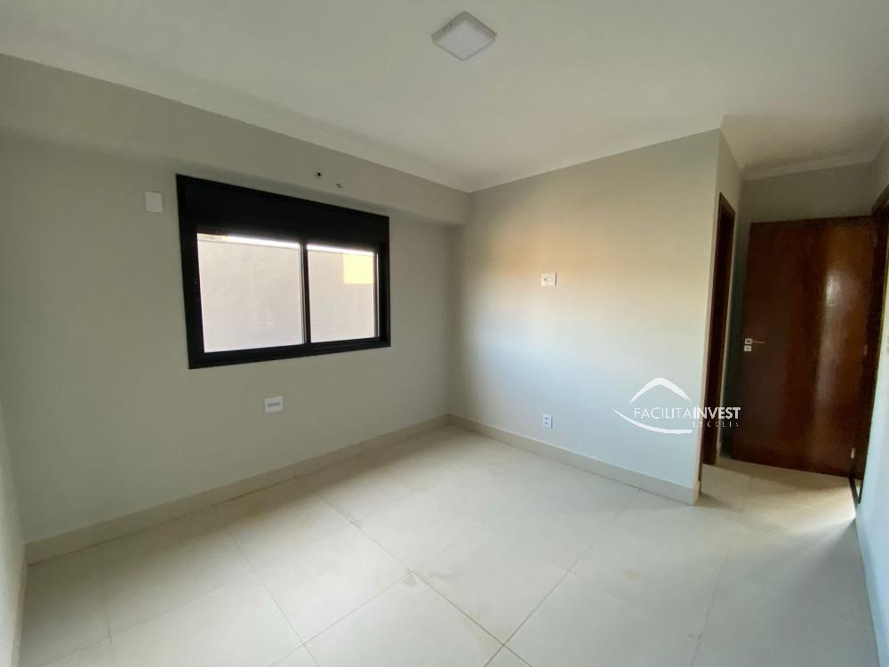 Comprar Casa Condomínio / Casa Condomínio em Ribeirão Preto R$ 2.400.000,00 - Foto 37