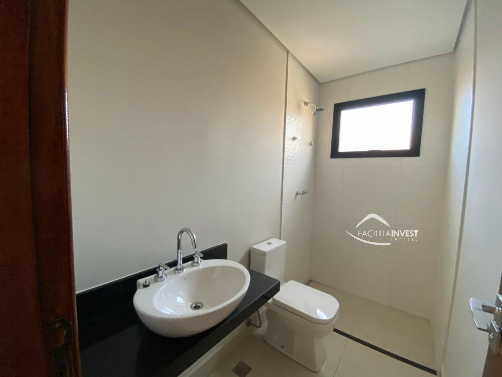 Comprar Casa Condomínio / Casa Condomínio em Ribeirão Preto R$ 2.400.000,00 - Foto 38