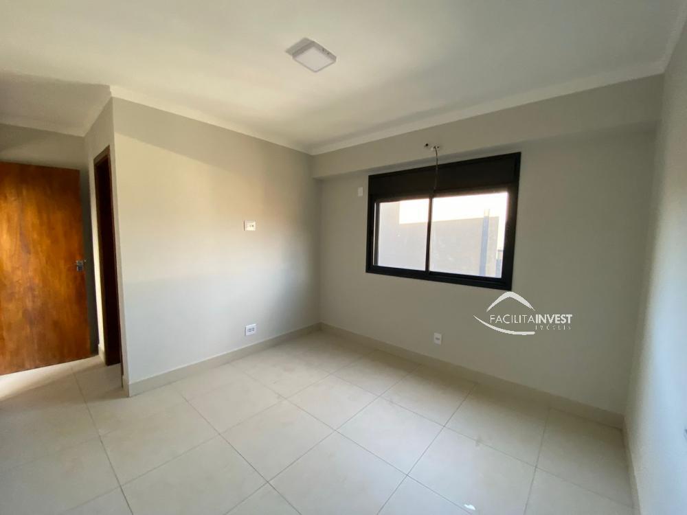 Comprar Casa Condomínio / Casa Condomínio em Ribeirão Preto R$ 2.400.000,00 - Foto 39