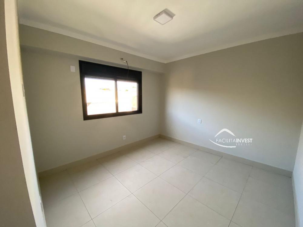 Comprar Casa Condomínio / Casa Condomínio em Ribeirão Preto R$ 2.400.000,00 - Foto 40