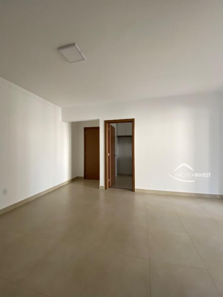 Alugar Apartamentos / Apart. Padrão em Ribeirão Preto R$ 2.750,00 - Foto 2