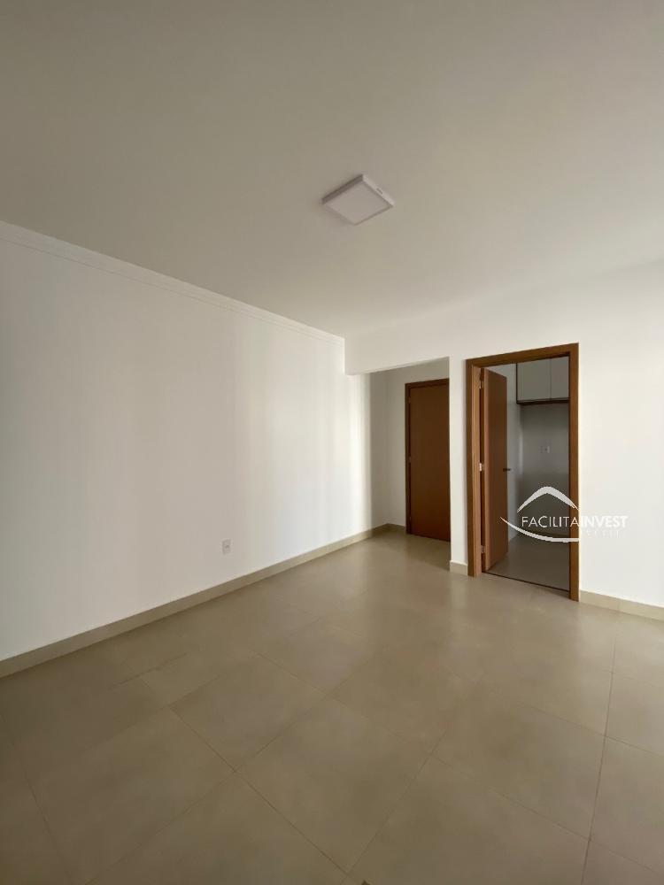 Alugar Apartamentos / Apart. Padrão em Ribeirão Preto R$ 2.750,00 - Foto 3