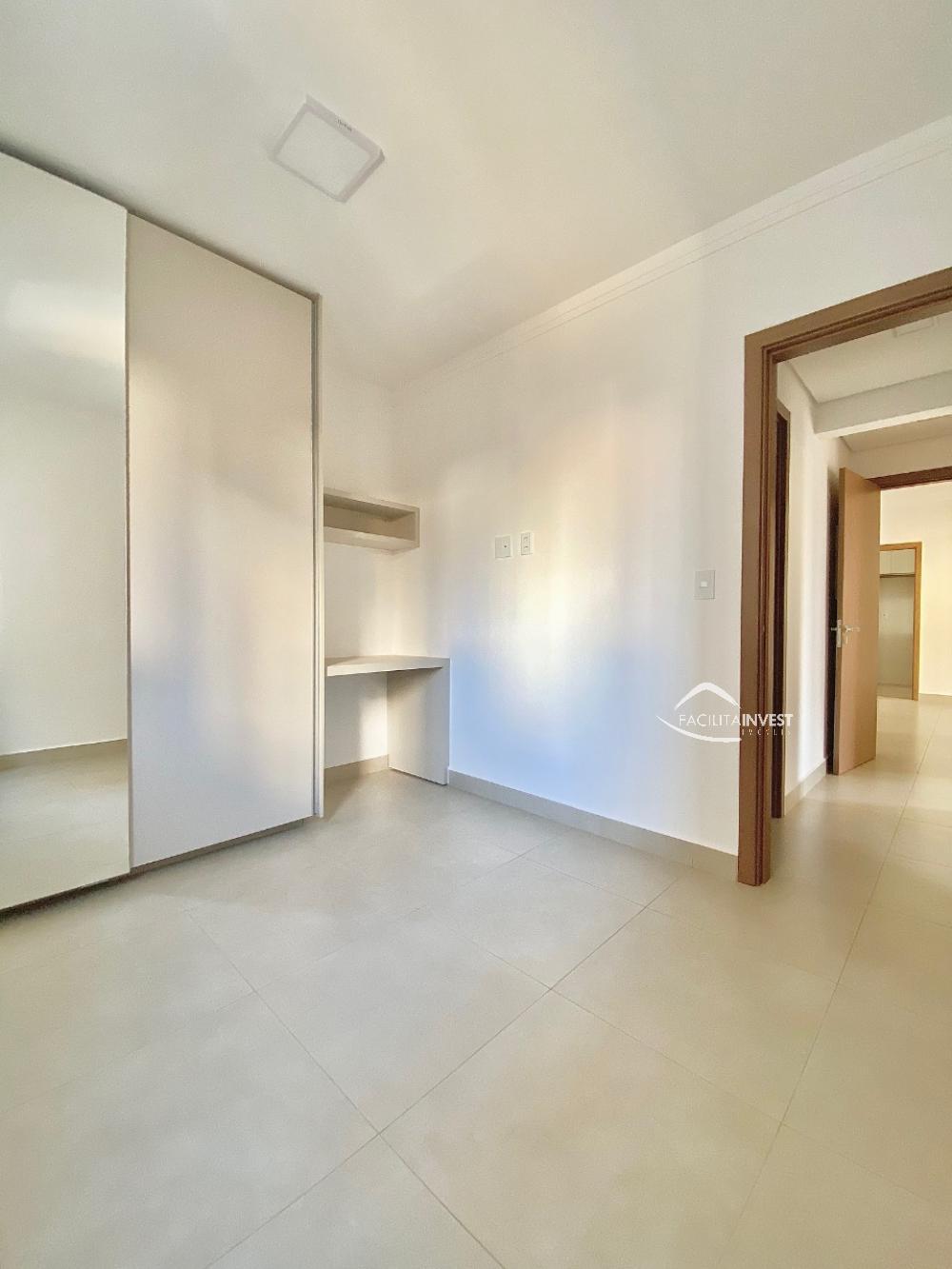 Alugar Apartamentos / Apart. Padrão em Ribeirão Preto R$ 2.750,00 - Foto 21