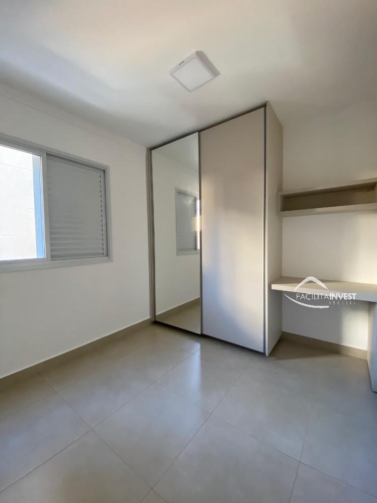 Alugar Apartamentos / Apart. Padrão em Ribeirão Preto R$ 2.750,00 - Foto 25
