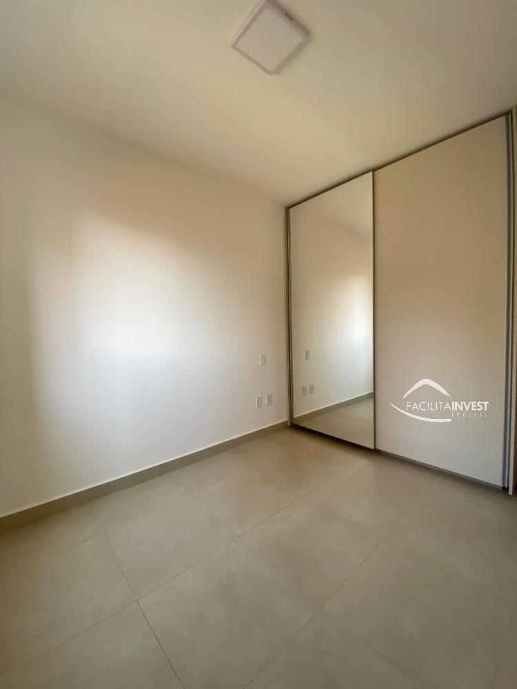 Alugar Apartamentos / Apart. Padrão em Ribeirão Preto R$ 2.750,00 - Foto 26