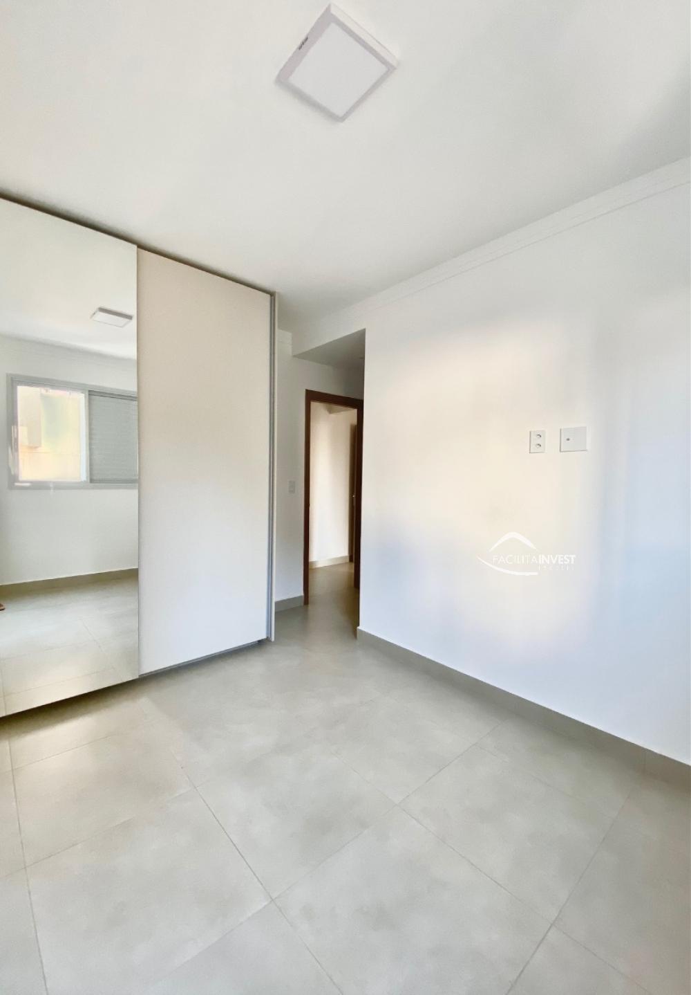Alugar Apartamentos / Apart. Padrão em Ribeirão Preto R$ 2.750,00 - Foto 23