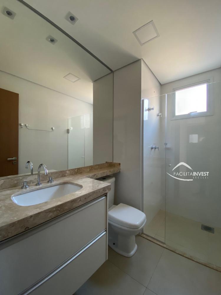Alugar Apartamentos / Apart. Padrão em Ribeirão Preto R$ 2.750,00 - Foto 20