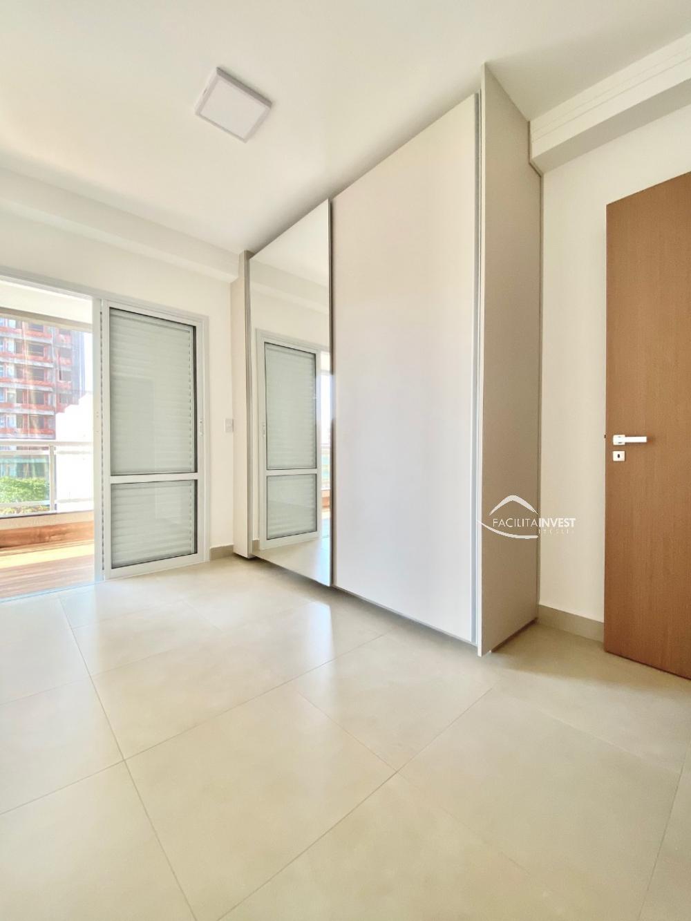 Alugar Apartamentos / Apart. Padrão em Ribeirão Preto R$ 2.750,00 - Foto 22