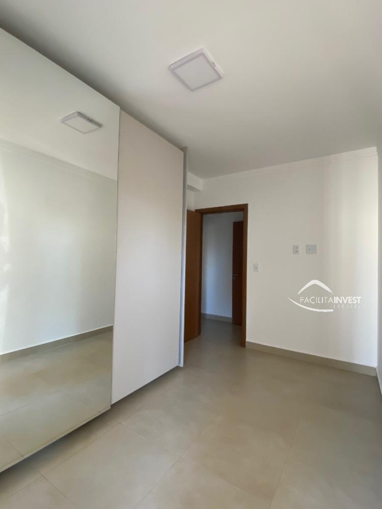 Alugar Apartamentos / Apart. Padrão em Ribeirão Preto R$ 2.750,00 - Foto 24