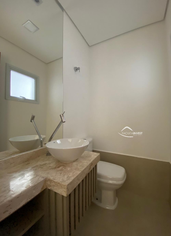 Alugar Apartamentos / Apart. Padrão em Ribeirão Preto R$ 2.750,00 - Foto 19