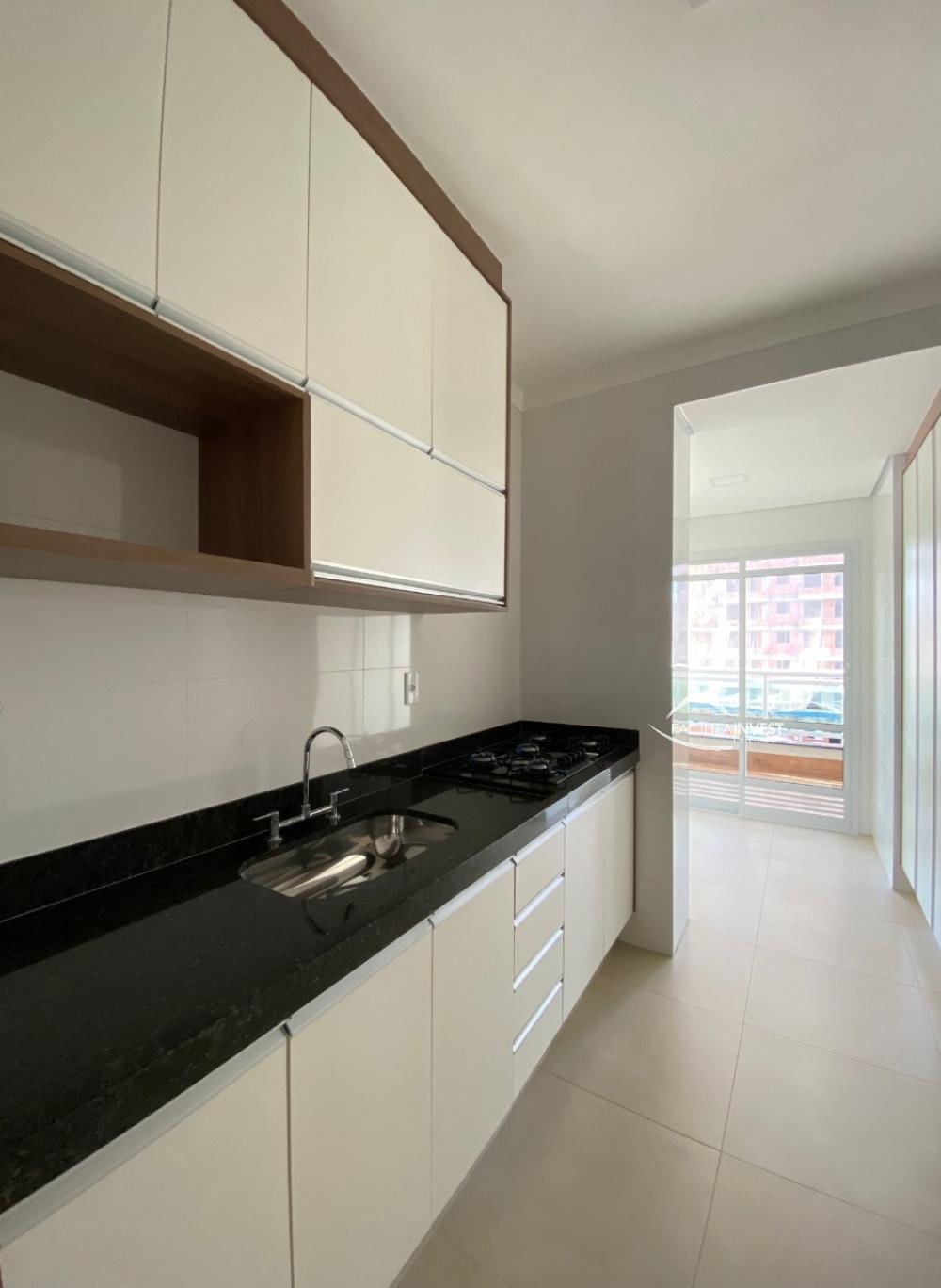 Alugar Apartamentos / Apart. Padrão em Ribeirão Preto R$ 2.750,00 - Foto 14