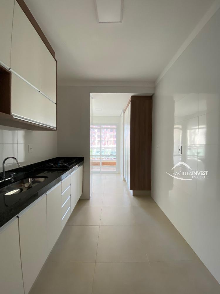 Alugar Apartamentos / Apart. Padrão em Ribeirão Preto R$ 2.750,00 - Foto 15