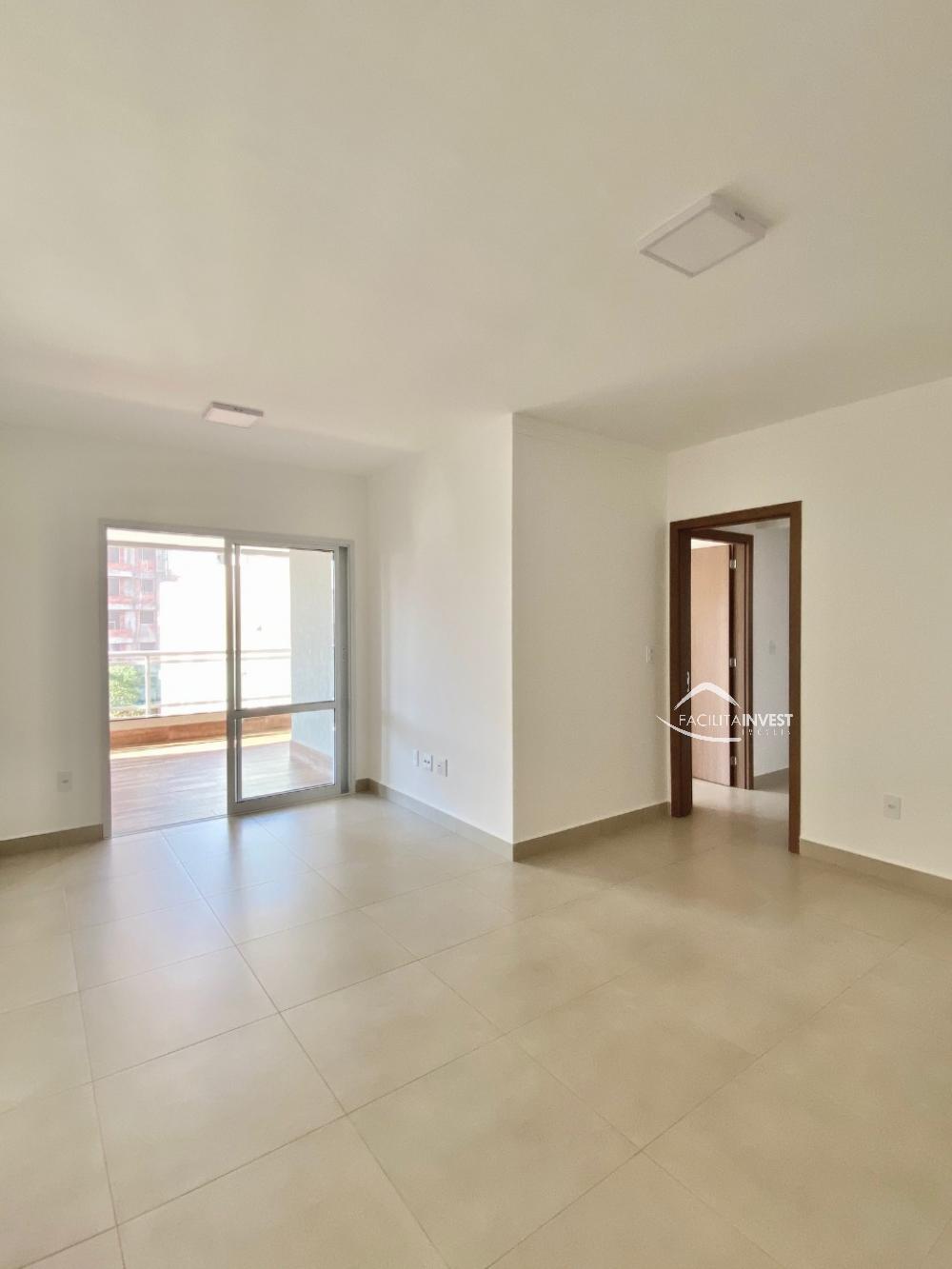 Alugar Apartamentos / Apart. Padrão em Ribeirão Preto R$ 2.750,00 - Foto 4