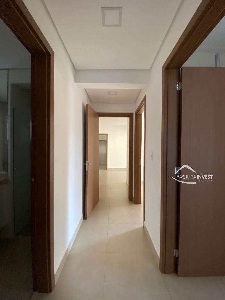 Alugar Apartamentos / Apart. Padrão em Ribeirão Preto R$ 2.750,00 - Foto 18