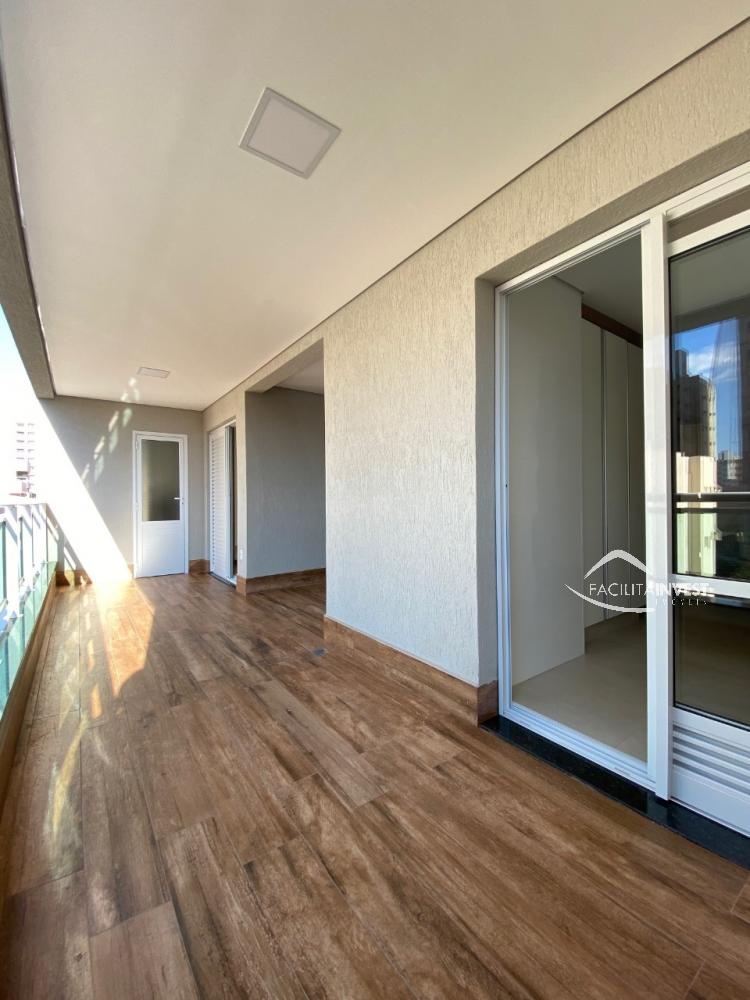 Alugar Apartamentos / Apart. Padrão em Ribeirão Preto R$ 2.750,00 - Foto 11