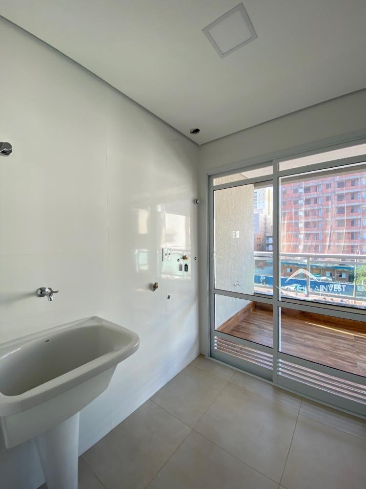 Alugar Apartamentos / Apart. Padrão em Ribeirão Preto R$ 2.750,00 - Foto 17