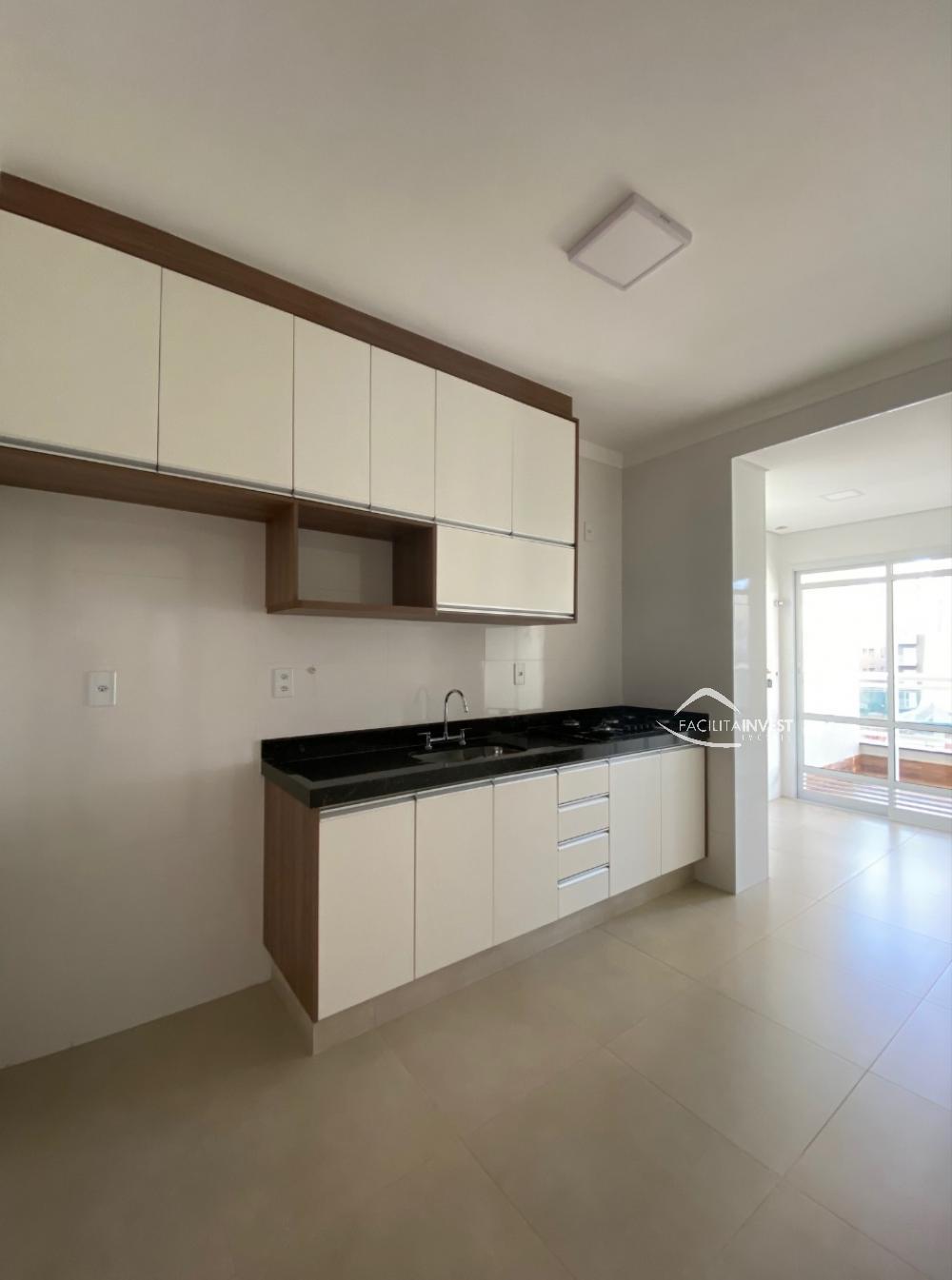 Alugar Apartamentos / Apart. Padrão em Ribeirão Preto R$ 2.750,00 - Foto 13