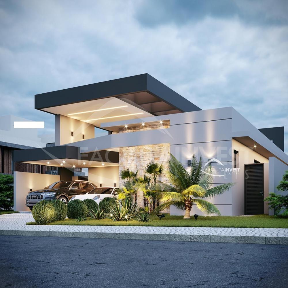 Comprar Casa Condomínio / Casa Condomínio em Ribeirão Preto apenas R$ 1.395.000,00 - Foto 2