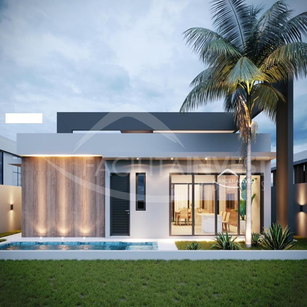 Comprar Casa Condomínio / Casa Condomínio em Ribeirão Preto apenas R$ 1.395.000,00 - Foto 3
