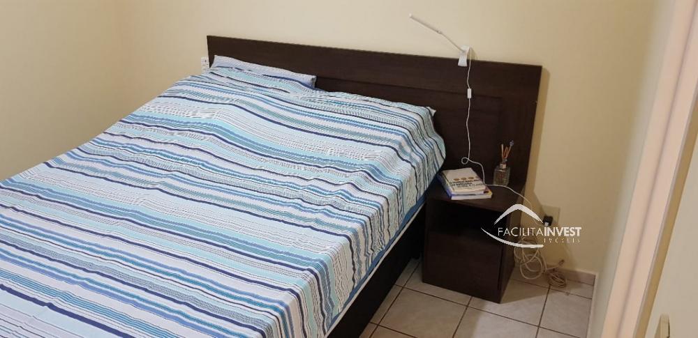 Alugar Apartamentos / Apartamento Mobiliado em Ribeirão Preto apenas R$ 1.500,00 - Foto 12