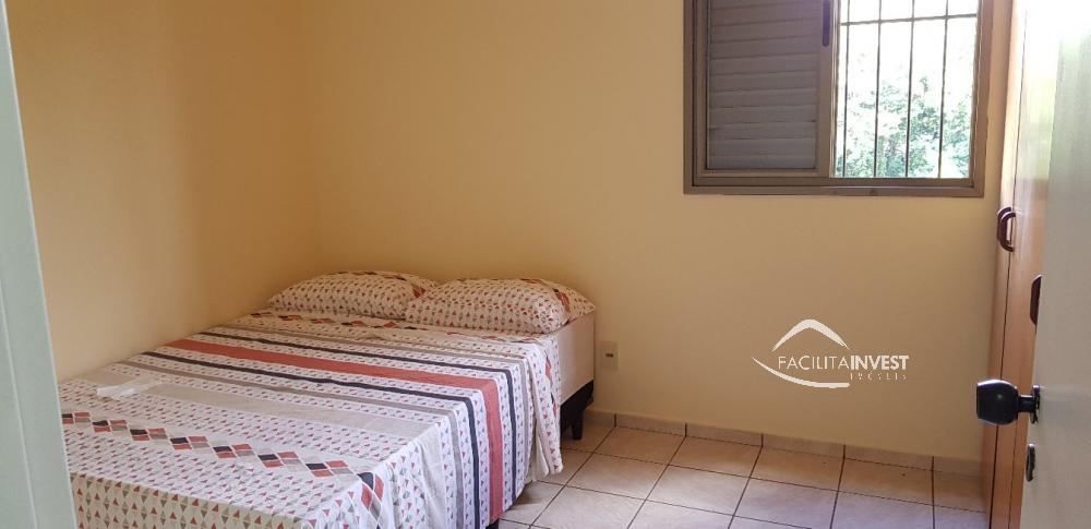 Alugar Apartamentos / Apartamento Mobiliado em Ribeirão Preto apenas R$ 1.500,00 - Foto 17