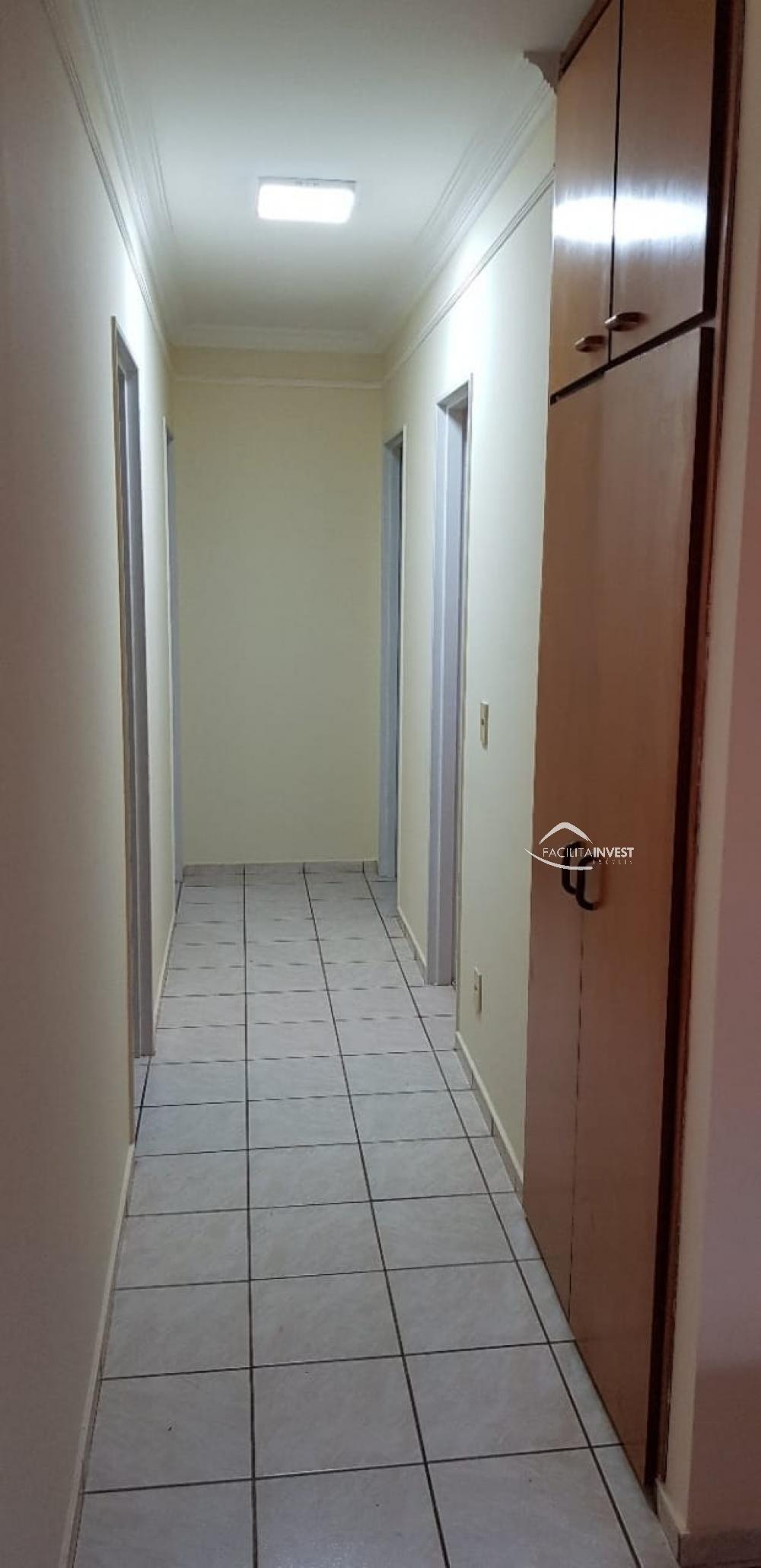 Alugar Apartamentos / Apartamento Mobiliado em Ribeirão Preto apenas R$ 1.500,00 - Foto 10